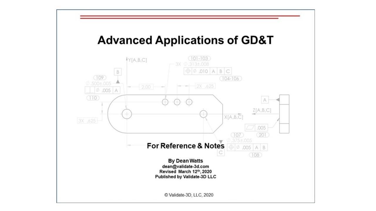 Krlxn8zyrmwq9bjjfiaz advanced applications of gdt 3 15 2020 wider