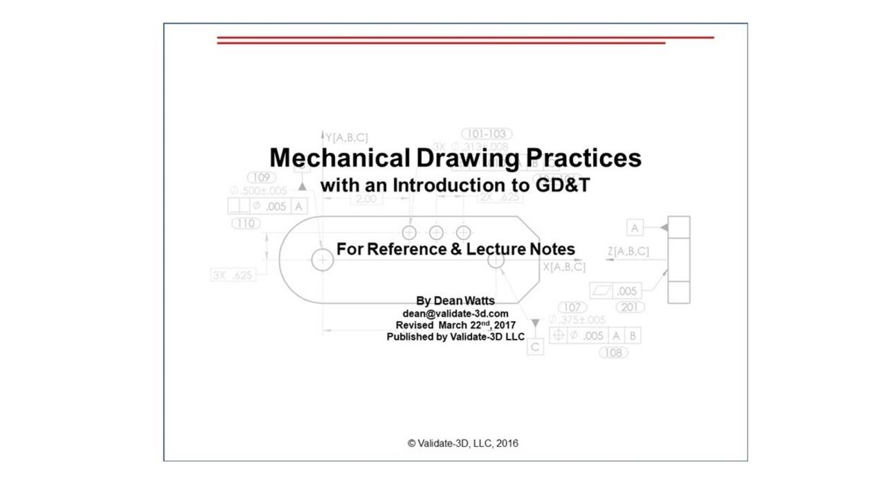 Ym3rcn8pqwch4vsenzxp for mechanical drawing practices