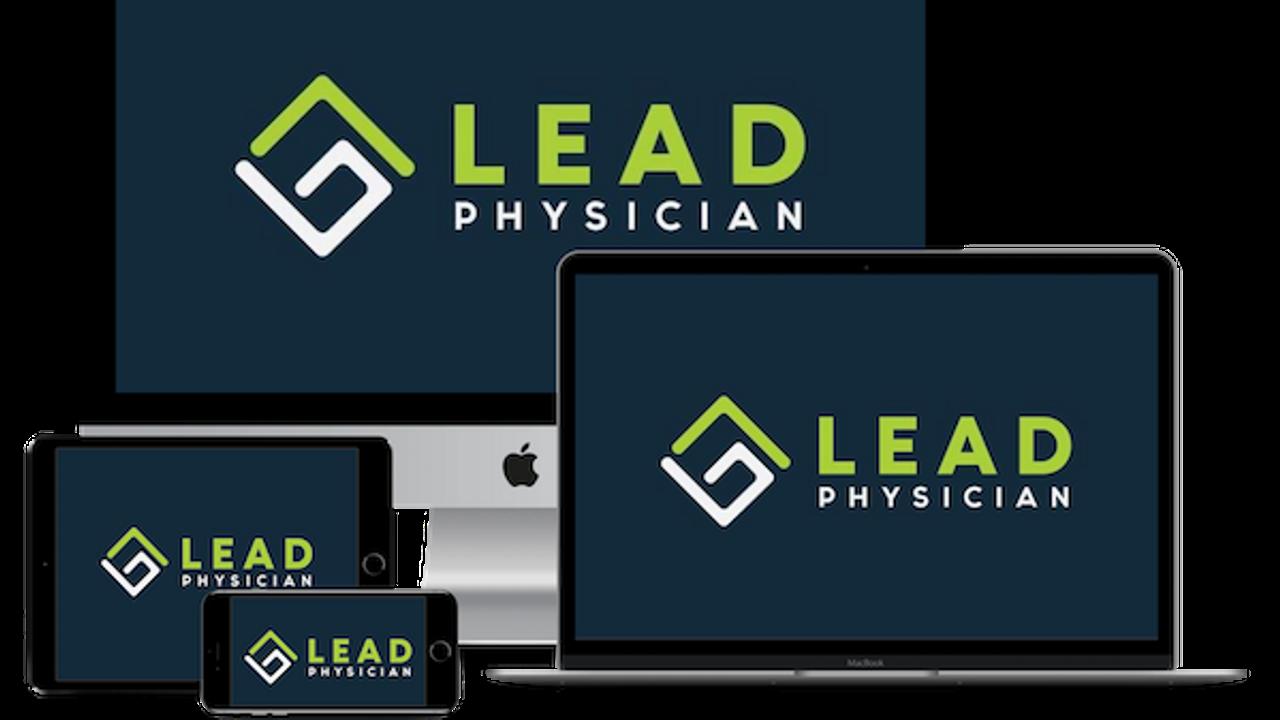 Ssnamzftt3kyjiogjprx lead physician course