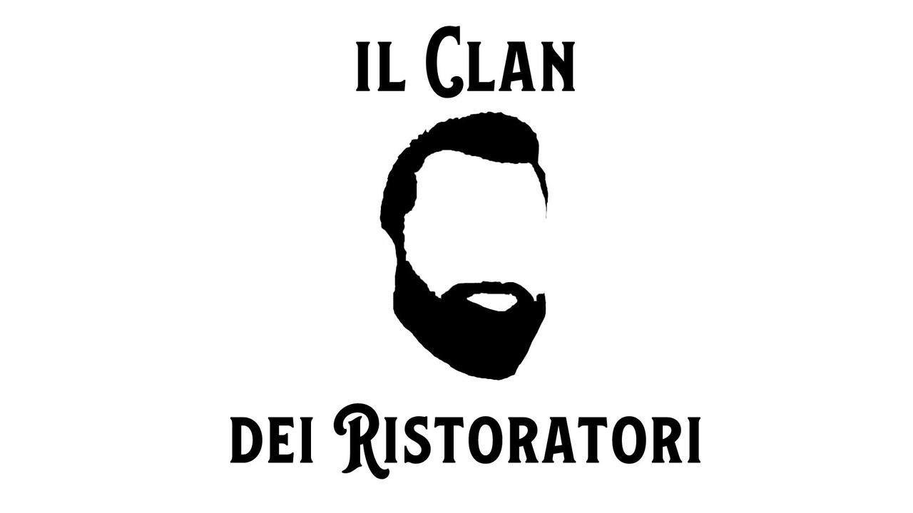 Uami5acotxehhz1zadtt logo clan 3bianco