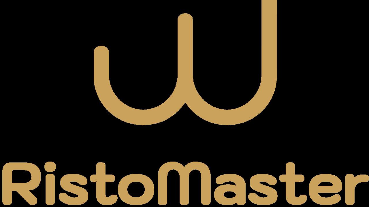S7xjtfwsqi2jthyfgcyq logo versione oro