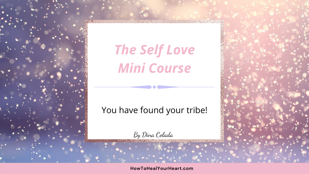 Dcjzofejsi6ayfugphbj the self love mini course cover