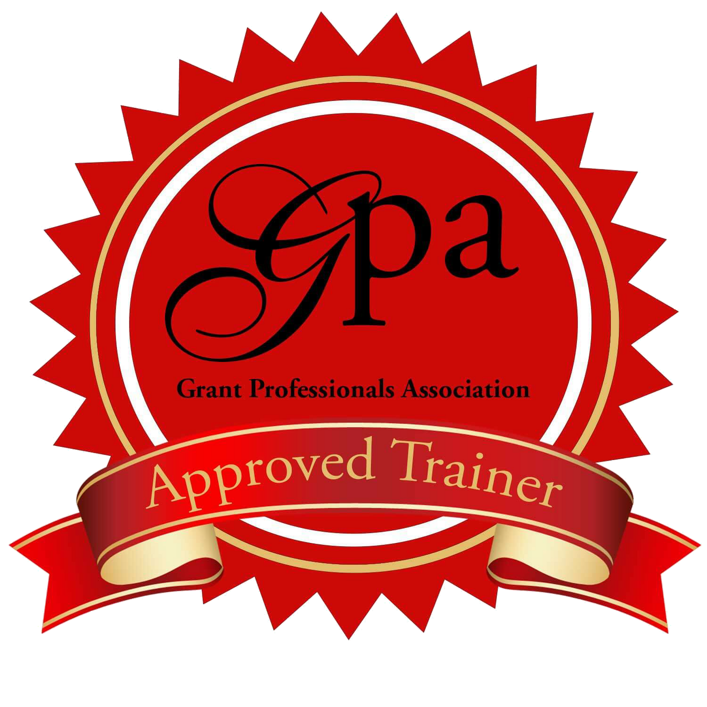 approved instructor