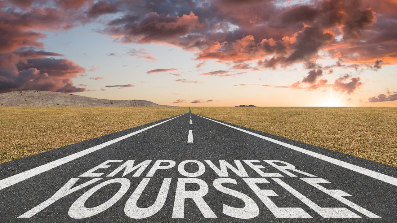 empower_yourself