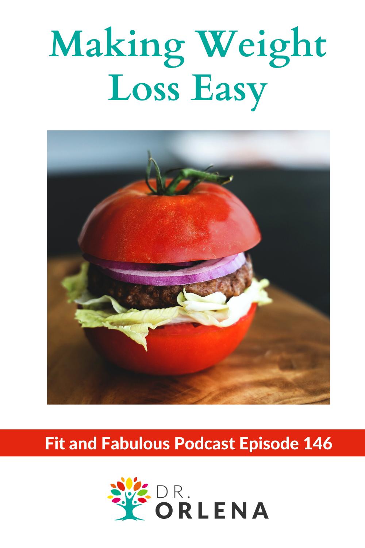 Photo of a vegetarian burger #healthyeating