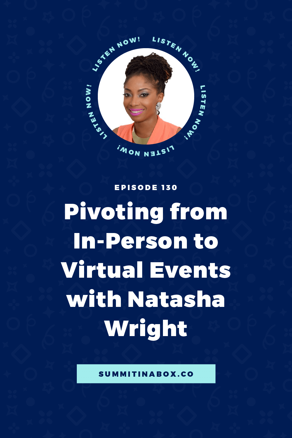 Ready to make your in-person event virtual? There can be a learning curve. Learn the difference, how to engage attendees, how to reach your goals, and more!