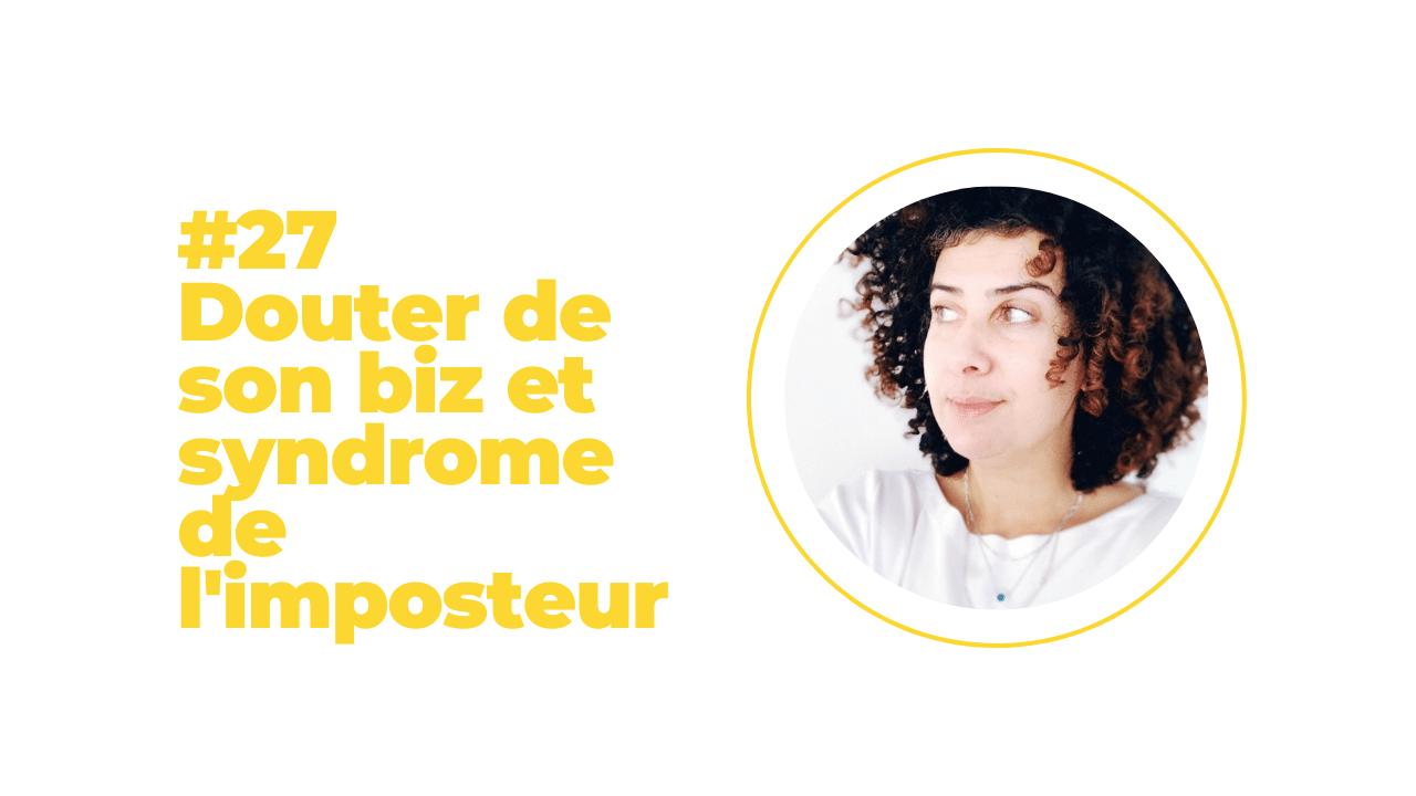 Business web pour femme avec Rim Boukhssimi