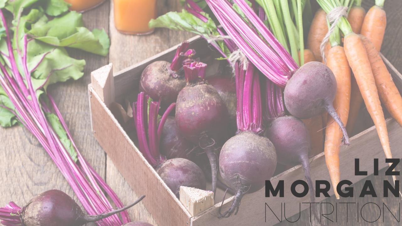 regenerative food system in Colorado. transform. nontoxic foods. diversity.