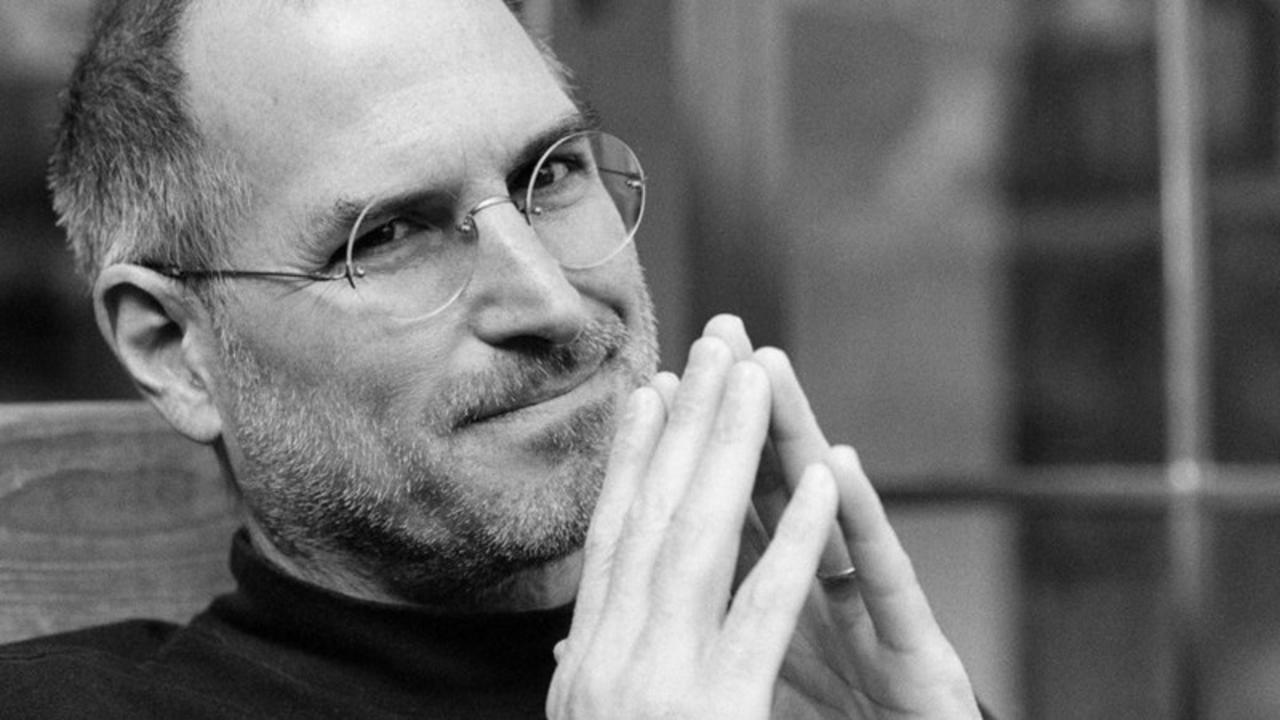 Steve Jobs on customer needs