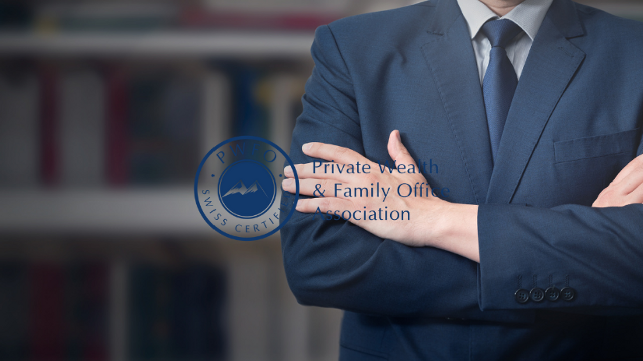 Set up your Private Wealth & Family Office Practice