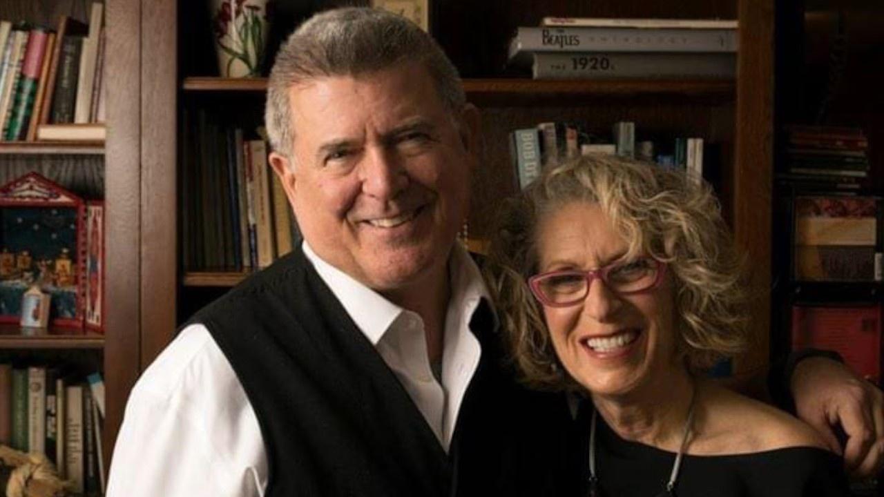 Tom & Simone
