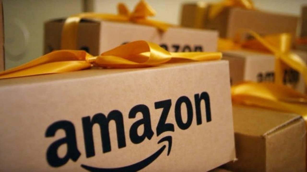 amazon sponsored products holiday season