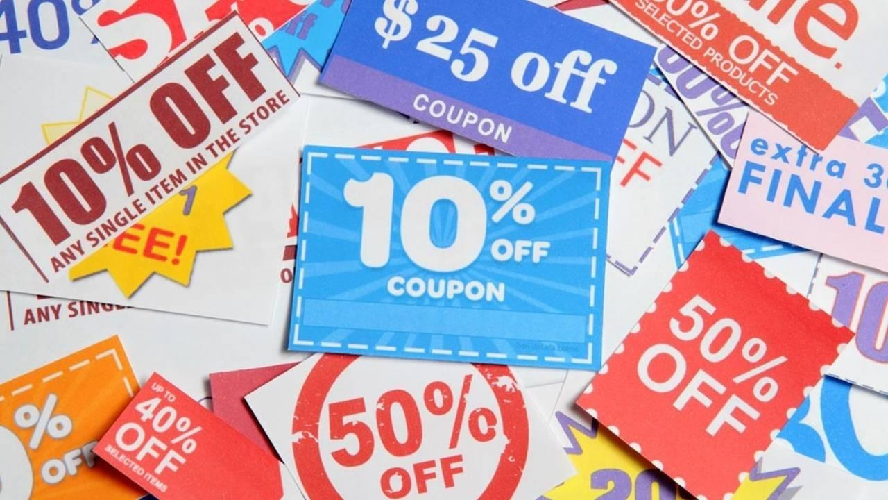 how to use amazon seller central promotions