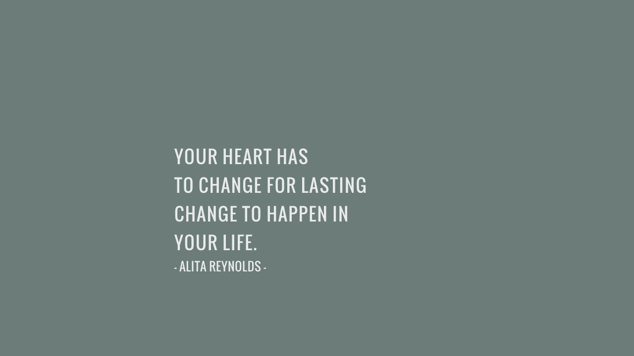 YOUR HEART HAS