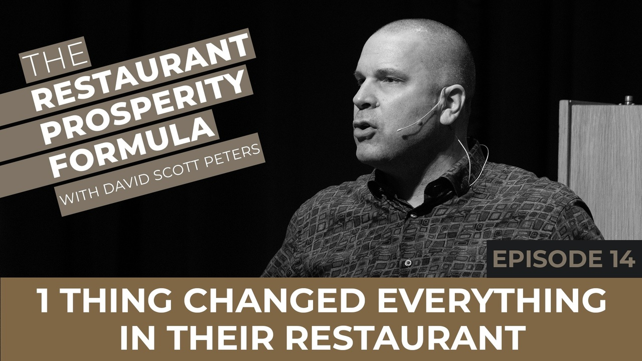 Restaurateur Couple Shares How They Went from Hobbyists to Entrepreneurs