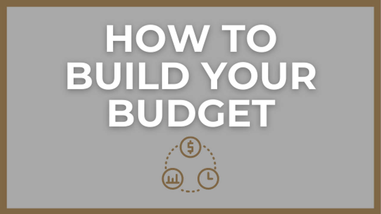 Restaurant Budget How to Build Your Plan to Profitability and Freedom