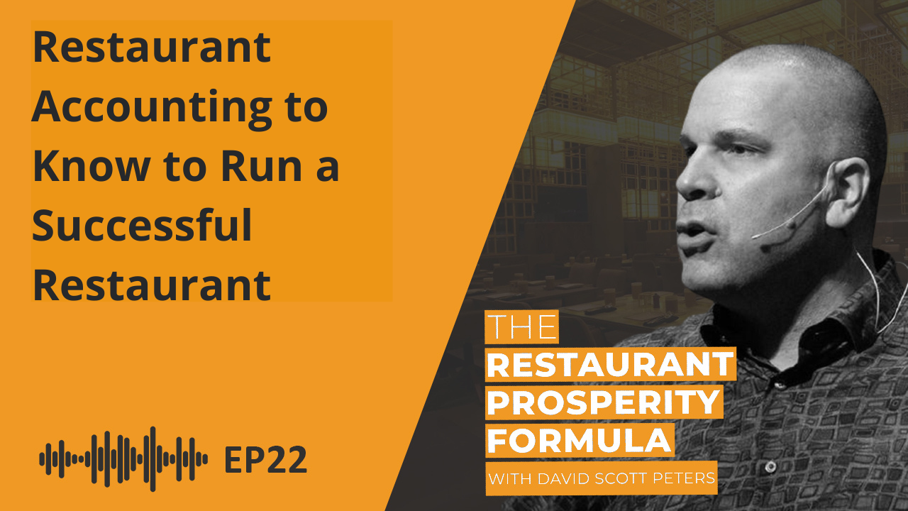 Restaurant Accounting to Know to Run a Successful Restaurant