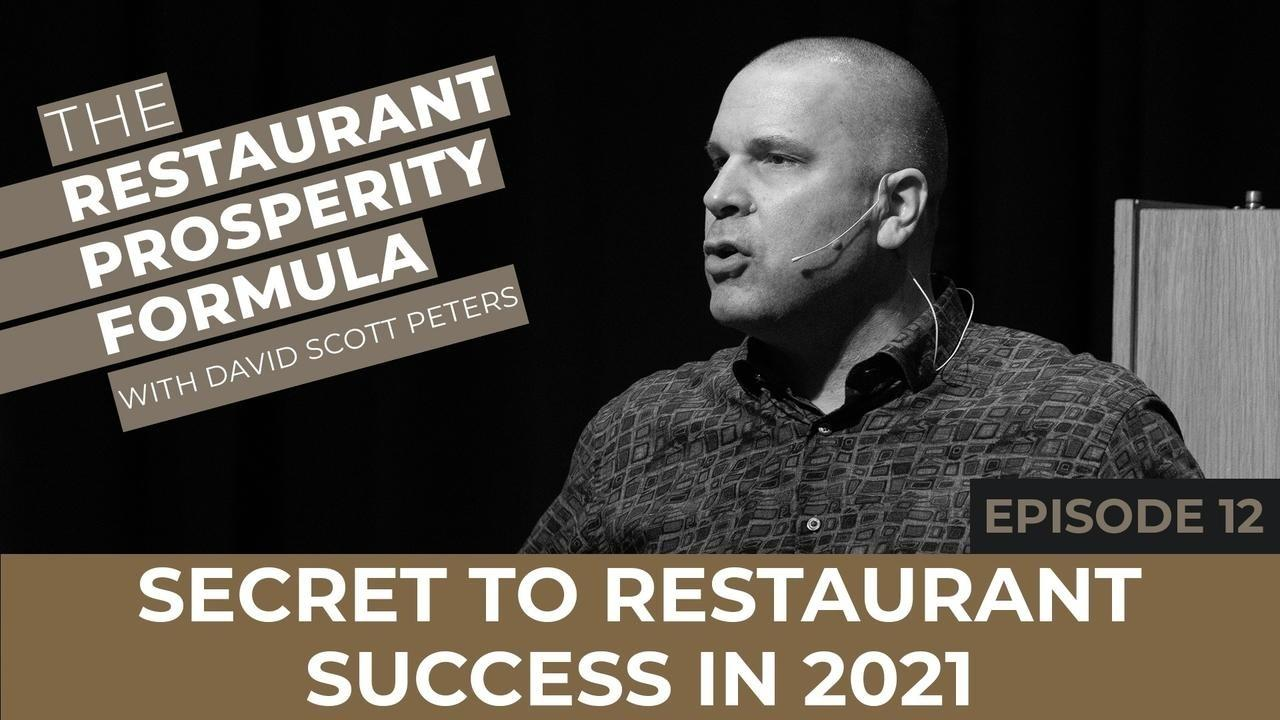 Restaurant Management Tips for Independent Success in 2021