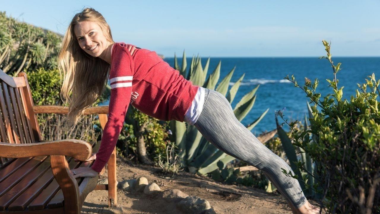 enhance cardio workout