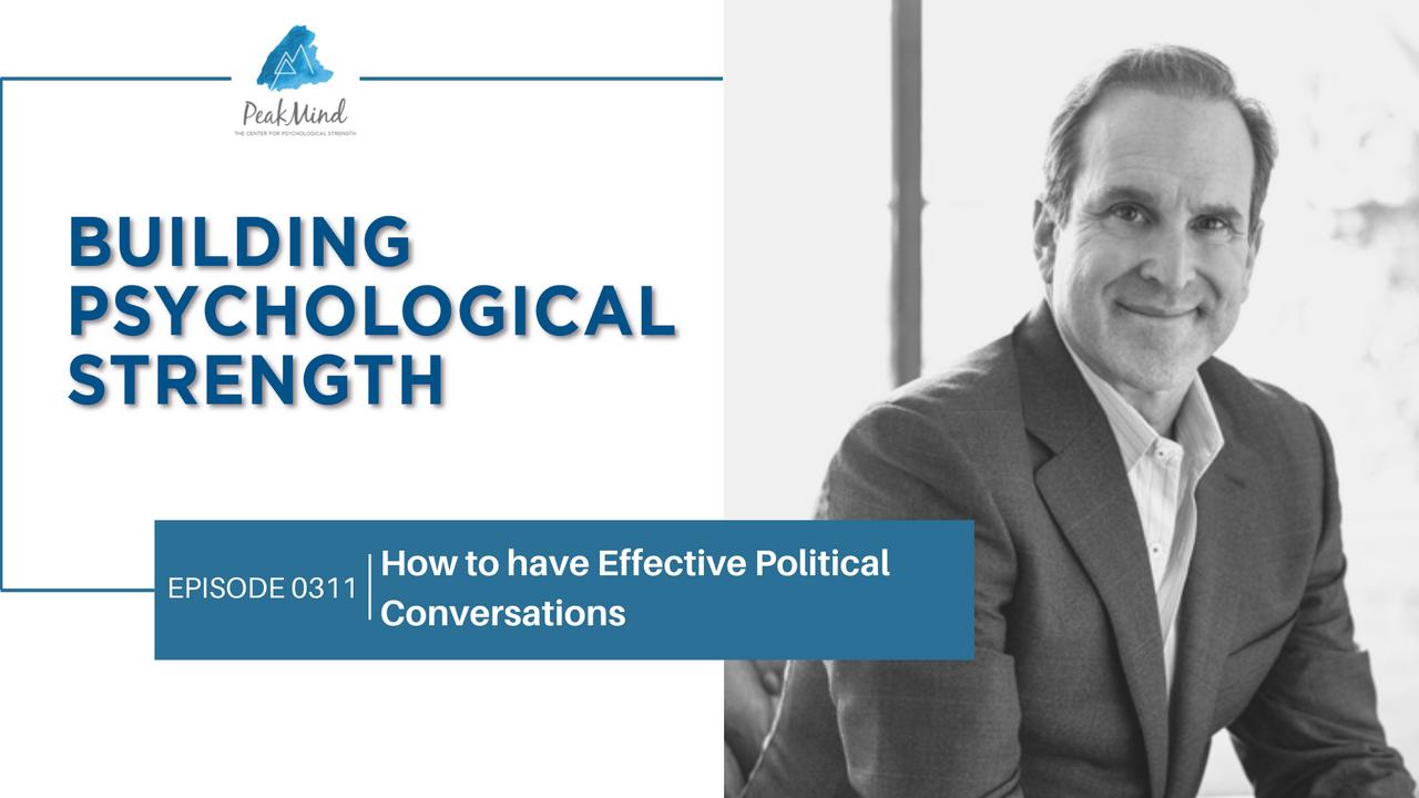Peter Montoya politics coaching
