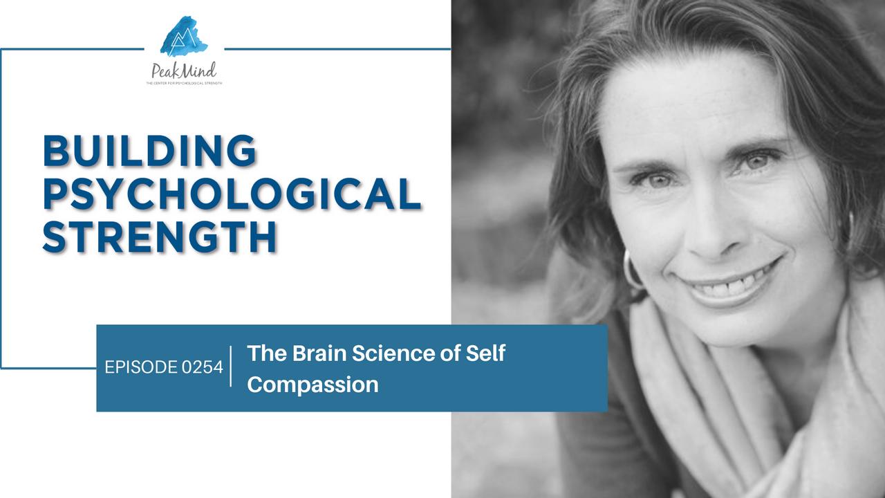 Self compassion Jane Tornatore