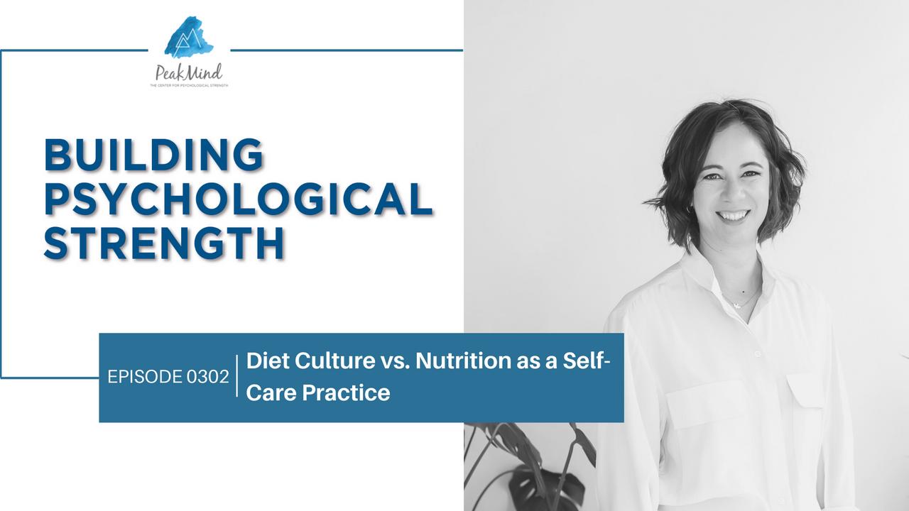 Jessica Begg Shift Nutrition Self Care