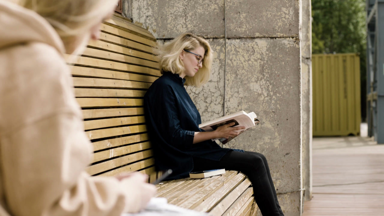 9 Books You Need to Read
