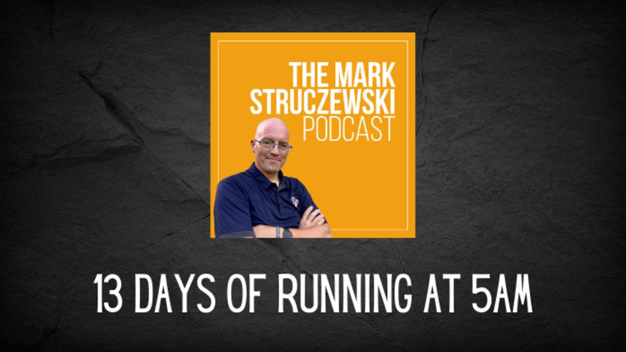 Mark Struczewski