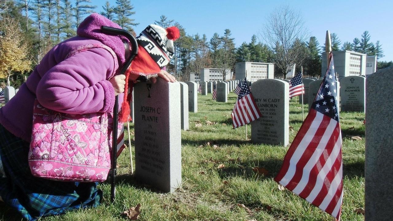 Prevent veteran suicide