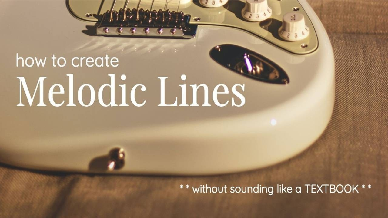 creating-melodic-lines