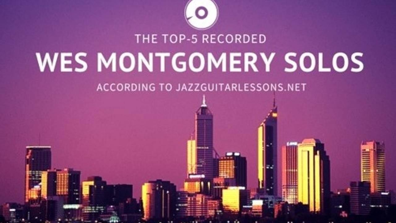 wes-montgomerys-solos