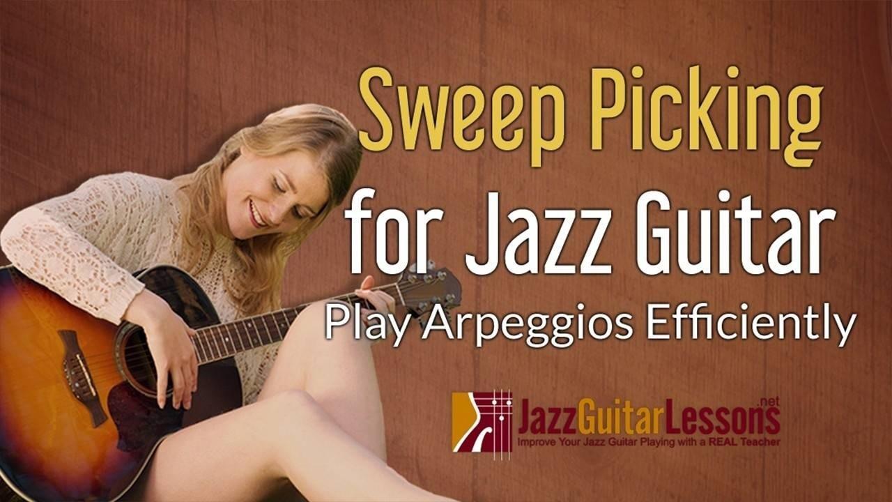 sweep-picking-for-jazz-guitar