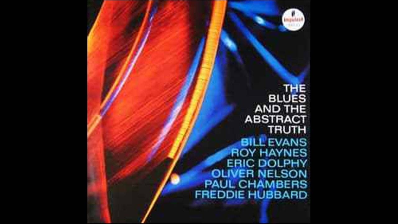 Jazz Blues Songs List