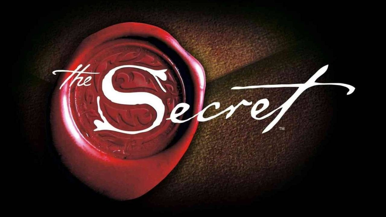 Pat Metheny - Using The Secret - Blog