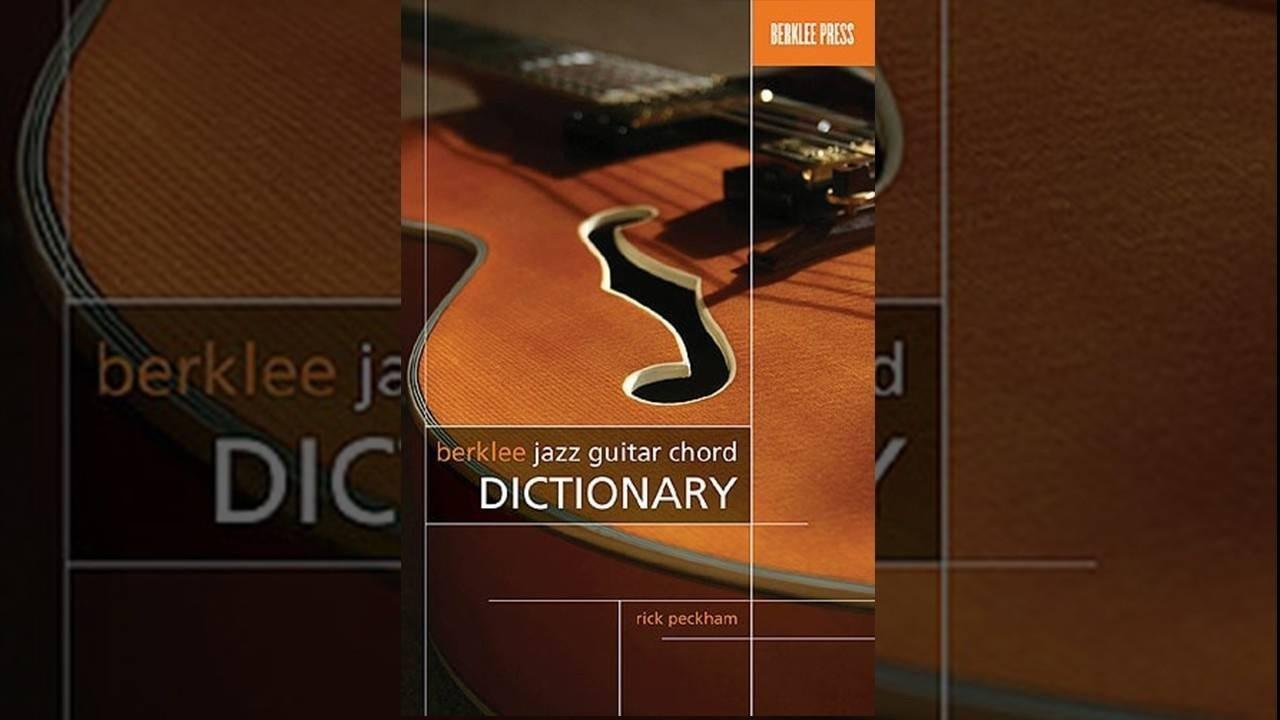 jazz-guitar-chord-dictionary