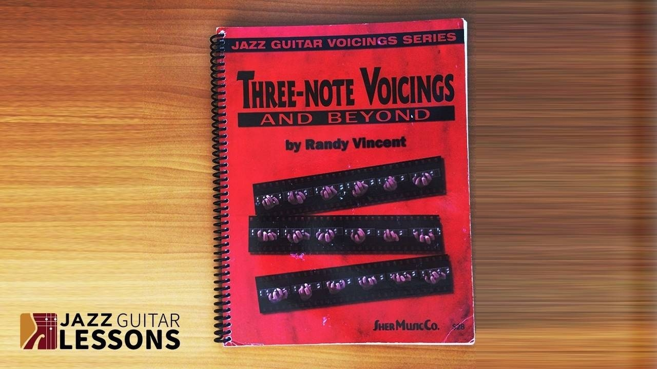 three-note-voicings