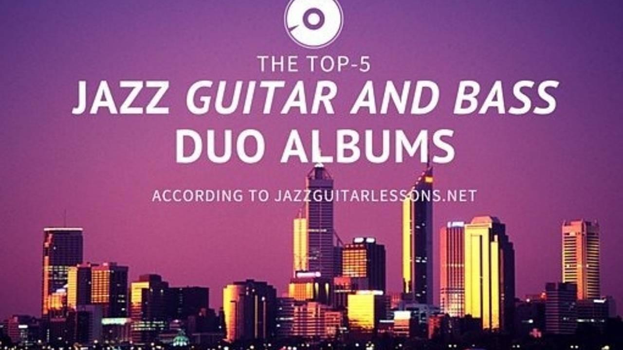 jazz-guitar-duos-top-5