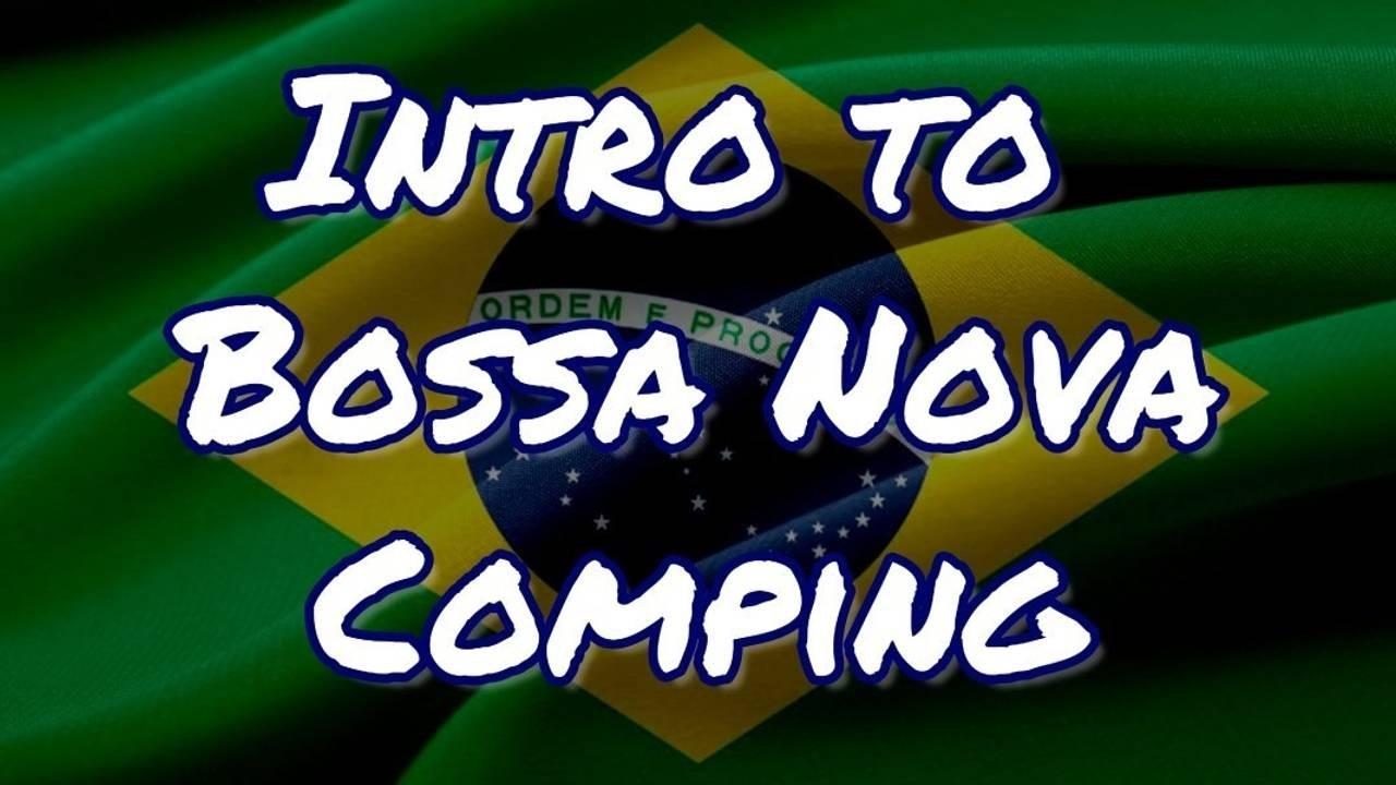 intro-to-bossa-nova-comping