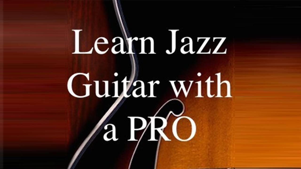 jazz-guitar-constraints-for-improvisation