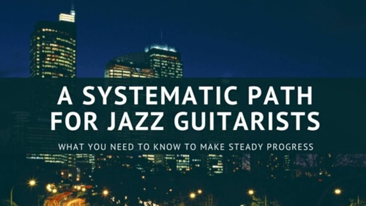jazz-guitar-for-beginners