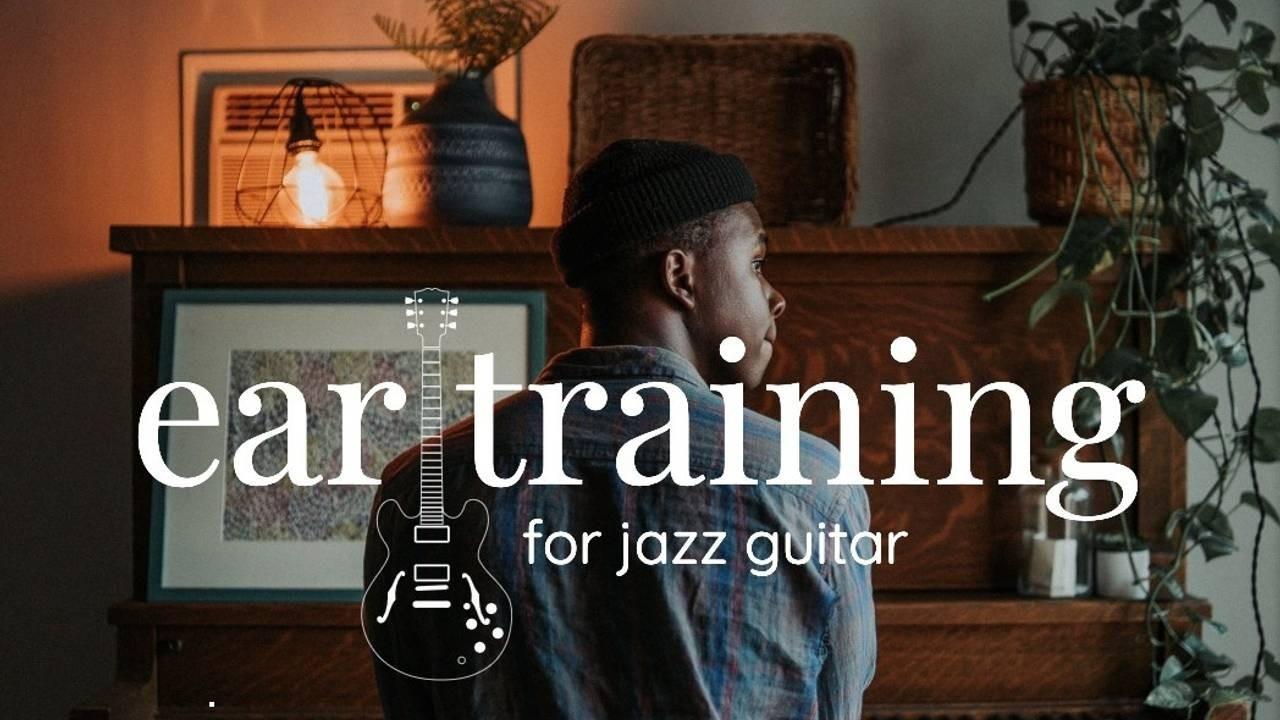 ear-training