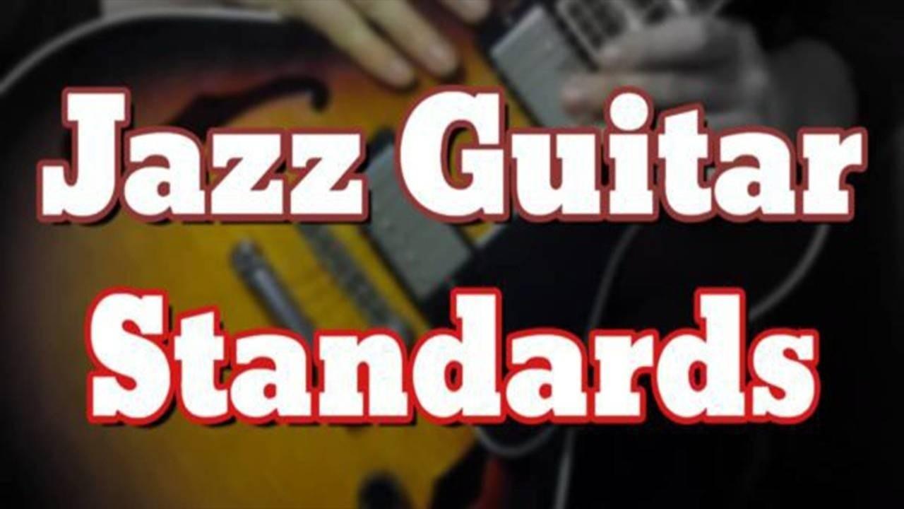 learning-jazz-standards