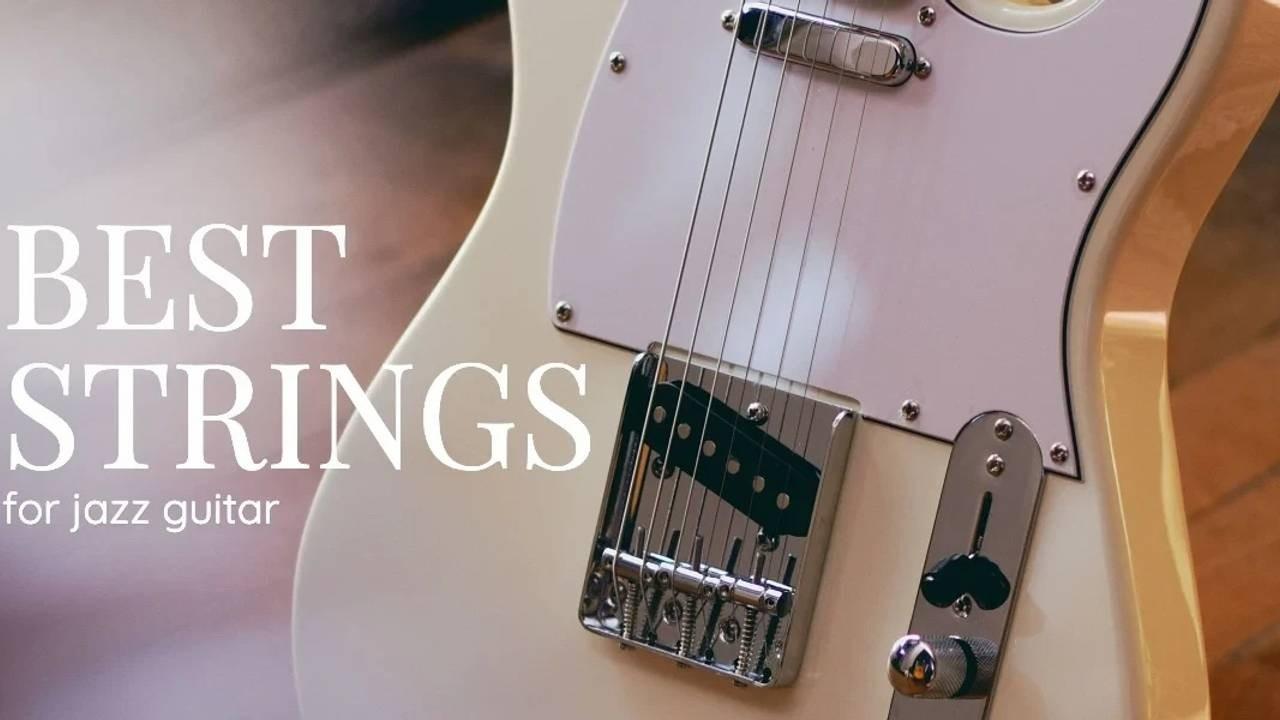 best strings