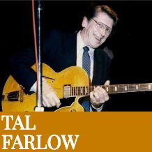 biosgallery-talfarlow