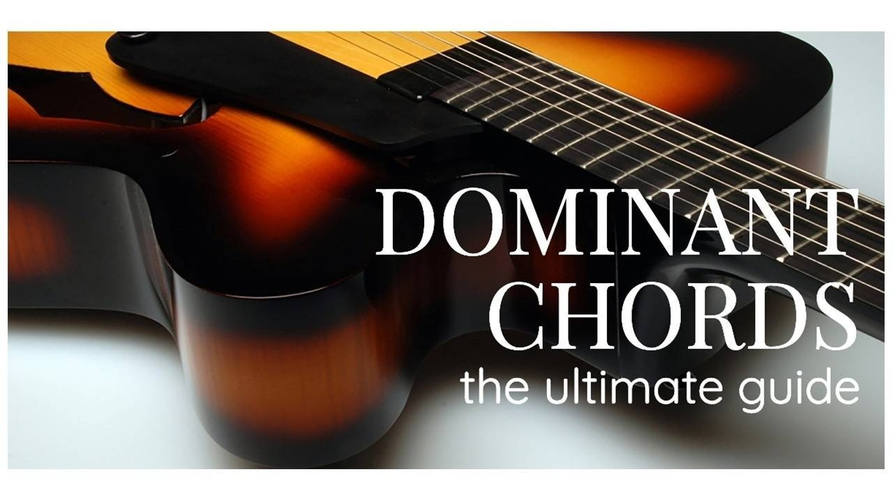 dominant-chords-for-jazz-guitar