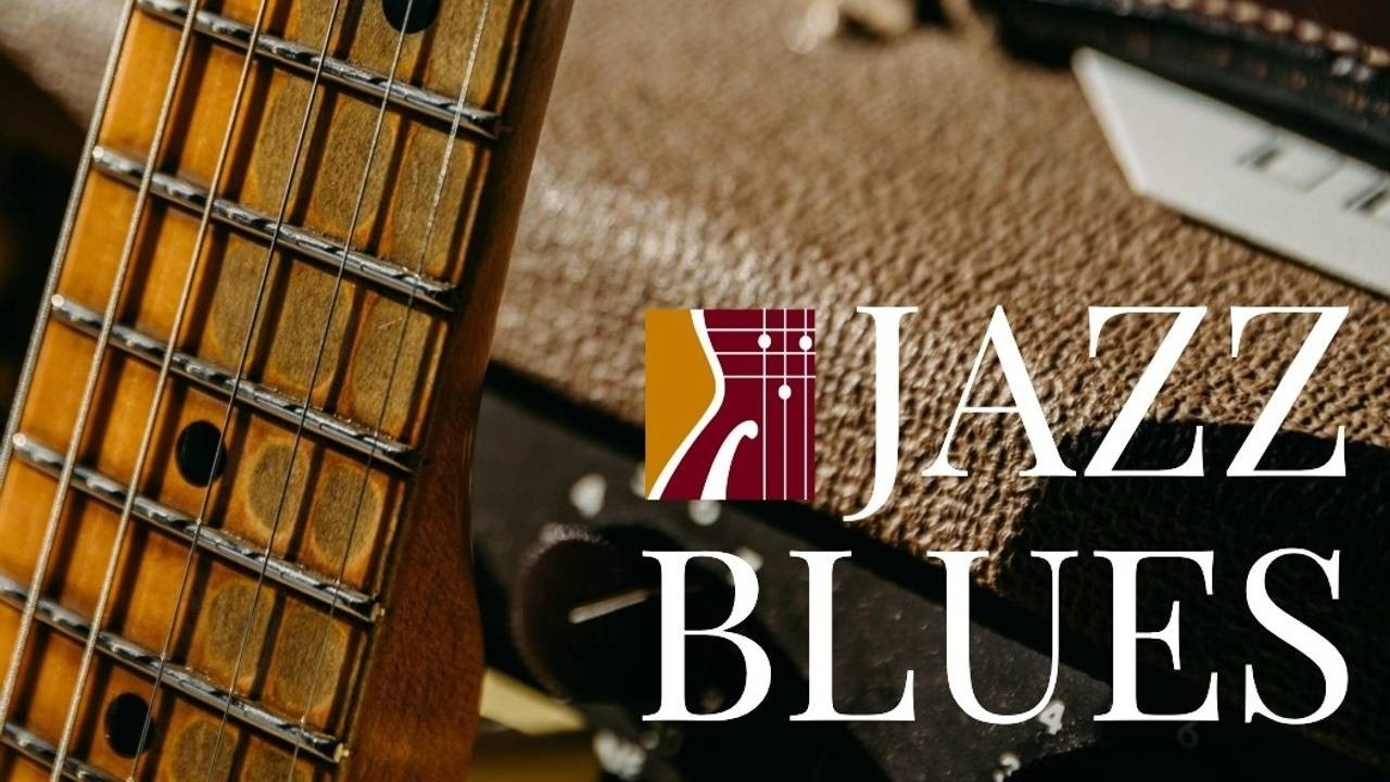 all-things-jazz-blues