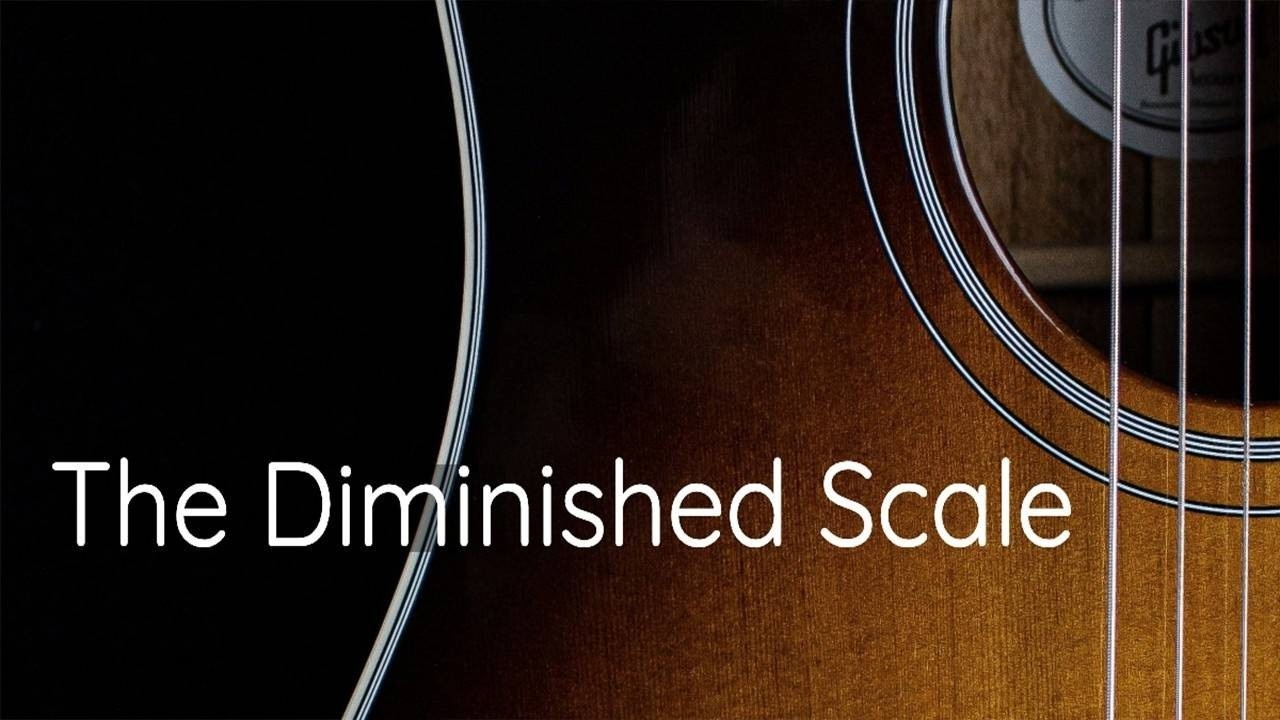 diminished-scale-using-wholehalf-and-halfwhole-scales