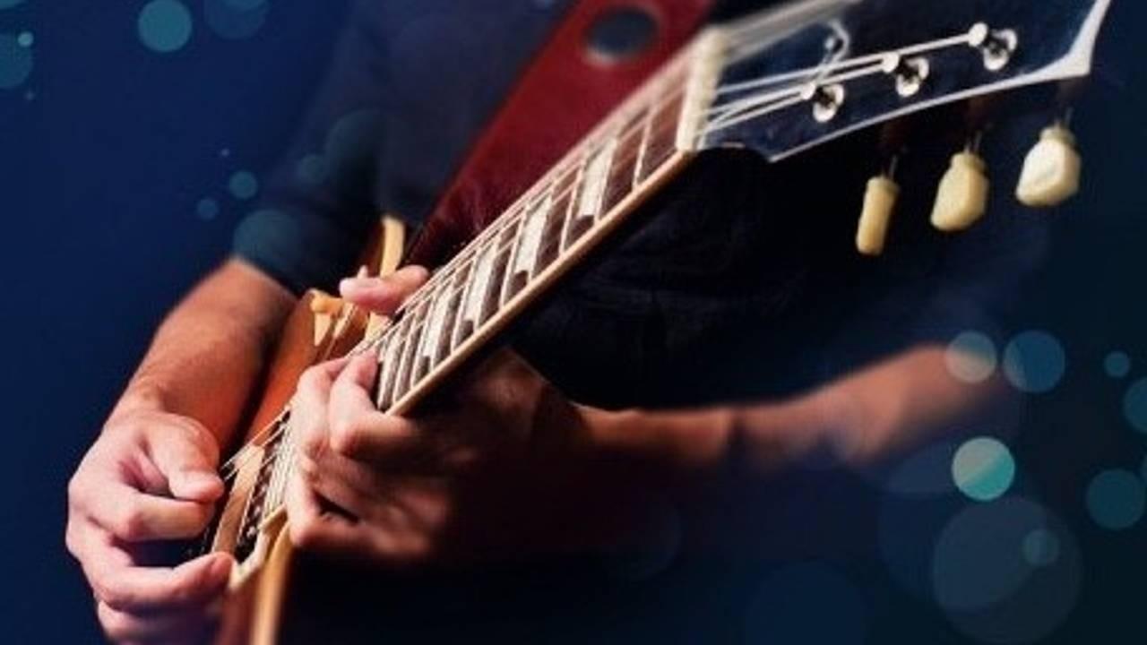 jazz-guitar-guidetones-in-forward-motion