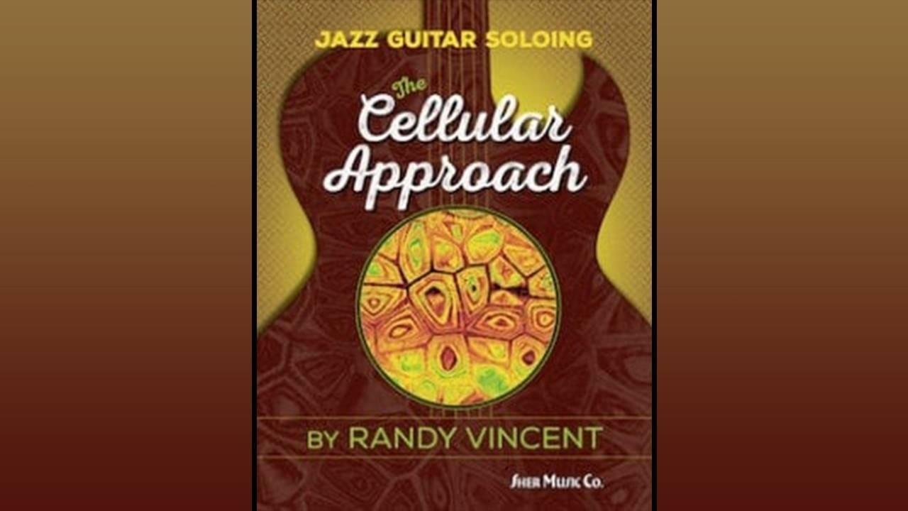 cellular-approach