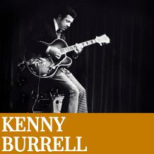 biosgallery-kennyburrell
